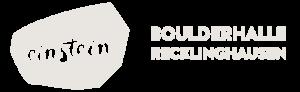 Boulderhallen Logo